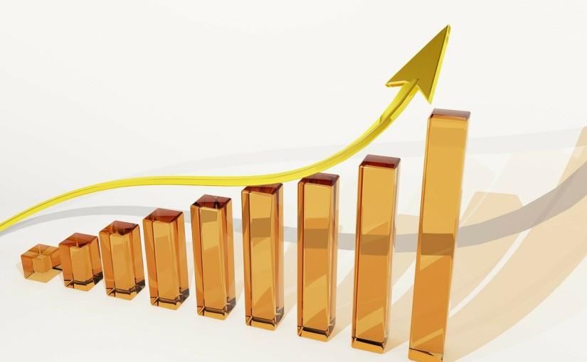 Poprawne produkowanie materiałów marketingowych (katalogi i broszury)