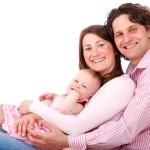 Akcesoria dziecięce dla matki oraz taty