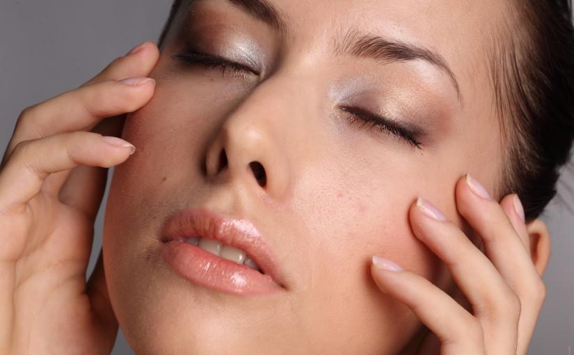 Kompetencja, elegancja oraz dyskrecja – atuty trafnego gabinetu kosmetycznego