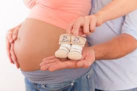 Bezpłodność u pań oraz mężczyzn, komplikacje z zajściem w ciążę