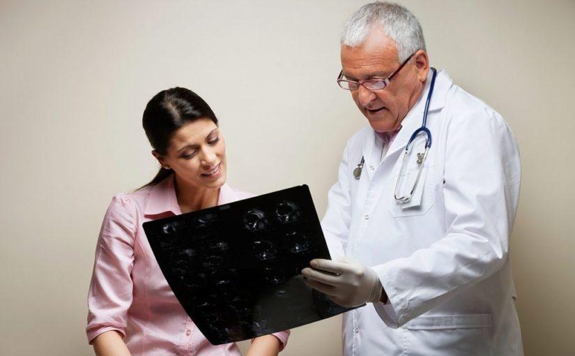 Osteopatia to leczenie niekonwencjonalna ,które prędko się rozwija i wspiera z problemami ze zdrowiem w odziałe w Krakowie.