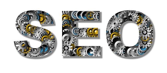 Ekspert w dziedzinie pozycjonowania ukształtuje pasującametode do twojego interesu w wyszukiwarce.