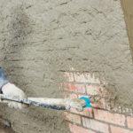 Okres budowy domu jest nie tylko wyjątkowy ale dodatkowo niesłychanie trudny.
