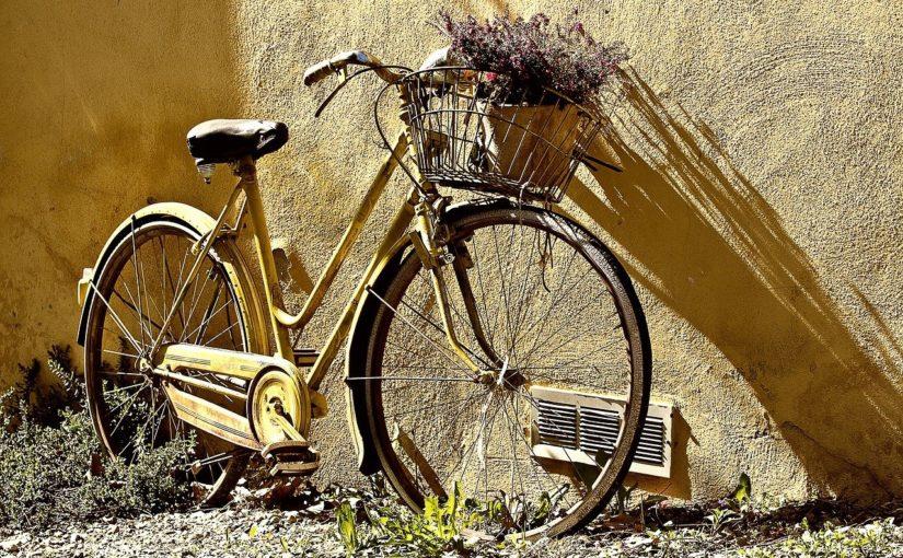 Jakikolwiek pasjonat jazdy rowerowej z pewnością wyczekuje, aż wszelkie śniegi oraz lody odejdą już w niepamięć.